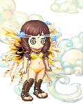 ii-x-AdorkablePsycho-x-ii's avatar