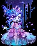 littleredbat4's avatar