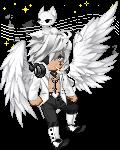 Free Hugglezzz's avatar