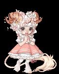 Tales of Tales's avatar