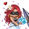 babyknight's avatar