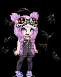xscarletsakurax's avatar