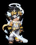 Pheroic's avatar