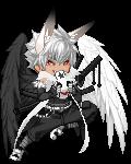 Zairean IV's avatar