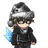 Battoukento Jutsu's avatar