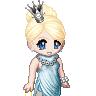 Tailzy Poo's avatar