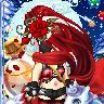 Haru Onodera's avatar