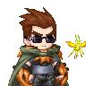 Marhanas's avatar