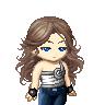 Uninstallx's avatar