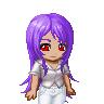 cassie1999 the ninja's avatar