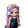DarkElectraxXx's avatar