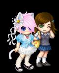 Sara Star147's avatar