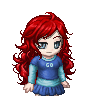 Sonrisa-chan's avatar