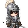 kaykeyser's avatar