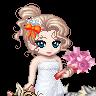 kateO1234's avatar