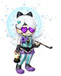 xxLovd's avatar