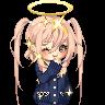 iSweetSunshine's avatar