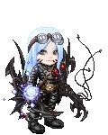 Kurisuti-n Akari's avatar