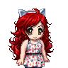 Sora Yusei's avatar