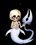 13thcat's avatar