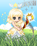 iPartyPanda's avatar