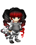 ichigo strawberry ichigo 's avatar