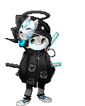 _RepZ_XeN's avatar