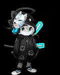 XenHyN's avatar
