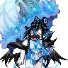 Triffid Pie's avatar