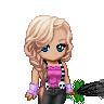prettygirl swagjerking's avatar