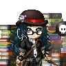 BluesDriveM0nster's avatar