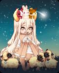 CeruleanCheeseCake's avatar