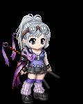 Albemy's avatar
