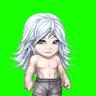Raspberry Parfait's avatar