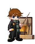 FirstBornTriplet's avatar