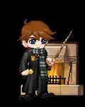 FirstBornTripletZack's avatar
