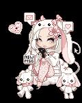 enchanted_bunny