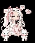 enchanted_bunny's avatar