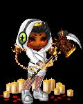 GABYxLOSER's avatar