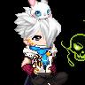 MiZoMMz back's avatar