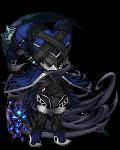 TehChadMan's avatar