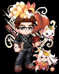 Airar's avatar