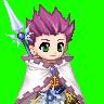 Guthwine's avatar