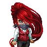ShikabaneHime_Mirokuru's avatar