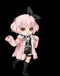 Sweetest Lil Cutie's avatar