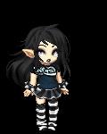 jing jings's avatar