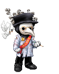 Lambo-kun's avatar