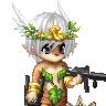 Nefrizzle's avatar