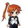 xX_Swagger-Lyk-Me_Xx's avatar