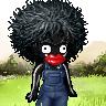 Botoxxx's avatar